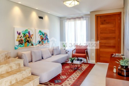 Casa em Condomínio 3 dormitórios em Capão da Canoa | Ref.: 9650