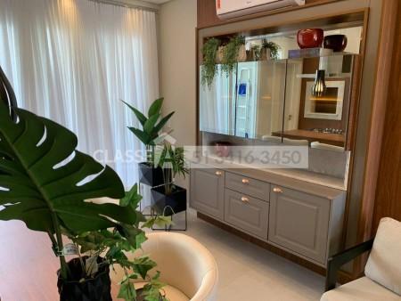 Casa em Condomínio 3 dormitórios em Capão da Canoa | Ref.: 9652