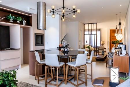 Casa em Condomínio 4 dormitórios em Capão da Canoa | Ref.: 9653