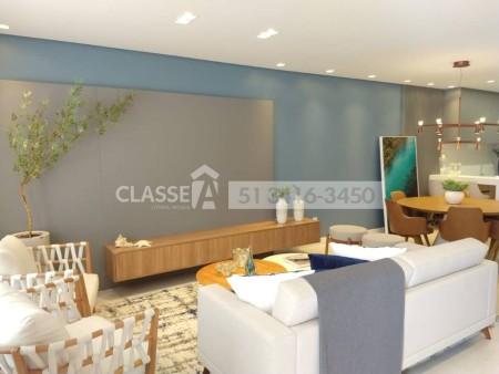 Casa em Condomínio 4 dormitórios em Capão da Canoa | Ref.: 9654