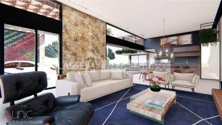 Casa em Condomínio 4 dormitórios em Xangri-Lá   Ref.: 9656