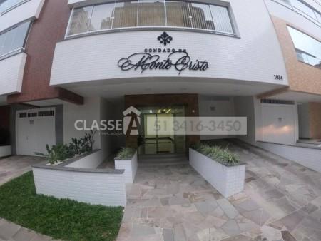 Apartamento 3 dormitórios em Capão da Canoa | Ref.: 9685