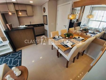 Apartamento 1dormitório em Capão da Canoa | Ref.: 9688