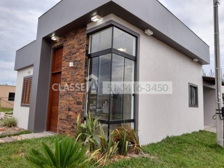 Casa 2 dormitórios em Capão da Canoa | Ref.: 9698