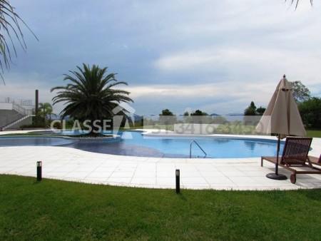 Terreno em Condomíniodormitório em Osorio | Ref.: 9709