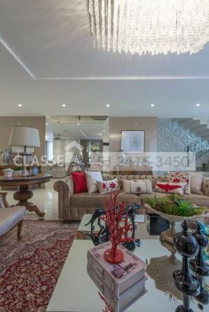 Casa em Condomíniodormitório em Capão da Canoa | Ref.: 9713