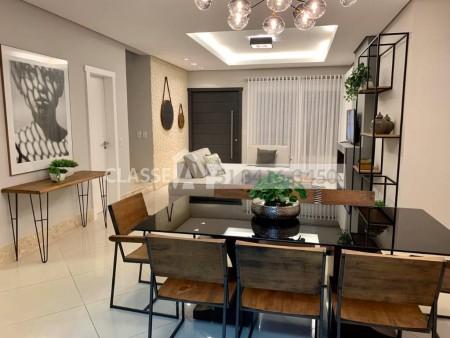 Casa em Condomínio 4 dormitórios em Capão da Canoa | Ref.: 9714