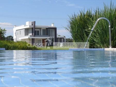 Casa em Condomínio 4 dormitórios em Capão da Canoa | Ref.: 9721