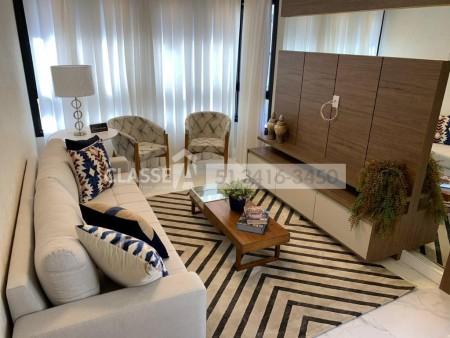 Apartamento 3 dormitórios em Capão da Canoa | Ref.: 9723