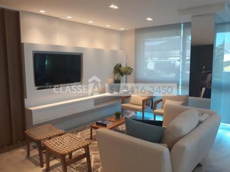 Apartamento 2 dormitórios em Capão da Canoa   Ref.: 9729