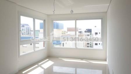 Apartamento 3 dormitórios em Capão da Canoa | Ref.: 9734