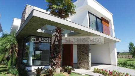 Casa em Condomínio 5 dormitórios em Capão da Canoa | Ref.: 9741