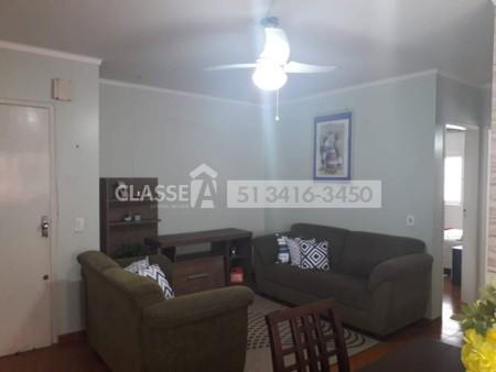 Apartamento 2 dormitórios em Capão da Canoa | Ref.: 9748
