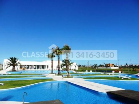 Terreno em Condomíniodormitório em Capão da Canoa | Ref.: 9750