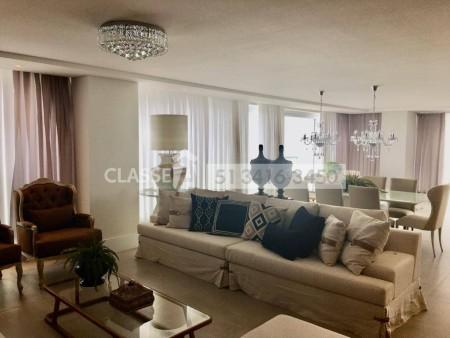 Apartamento 4 dormitórios em Torres | Ref.: 9754