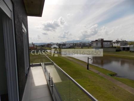 Casa em Condomínio 4 dormitórios em Capão da Canoa | Ref.: 9759