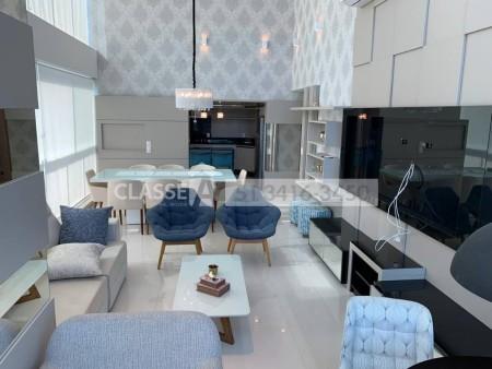 Apartamento 3 dormitórios em Capão da Canoa | Ref.: 9762