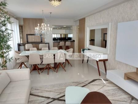 Apartamento 3 dormitórios em Capão da Canoa   Ref.: 9769