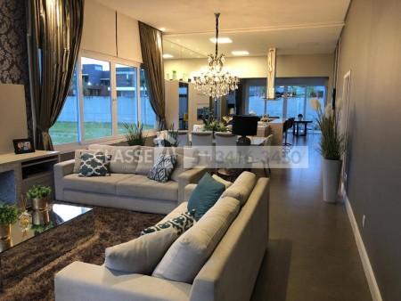 Casa em Condomínio 3 dormitórios em Xangri-Lá | Ref.: 9783