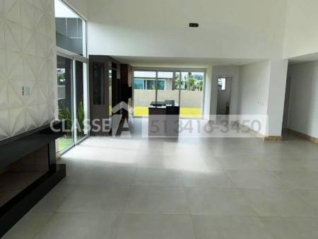 Casa em Condomínio 4 dormitórios em Xangri-Lá   Ref.: 9784