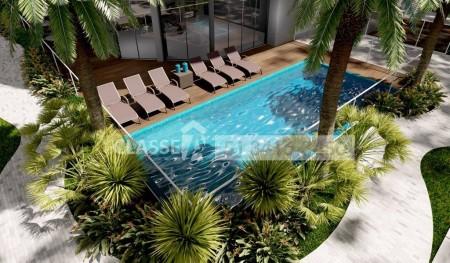 Apartamento 3 dormitórios em Capão da Canoa | Ref.: 9787