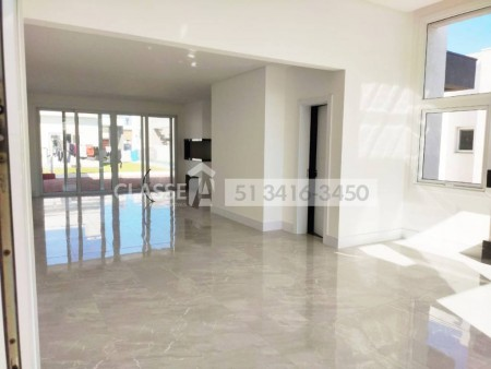 Casa em Condomínio 3 dormitórios em Capão da Canoa | Ref.: 9817
