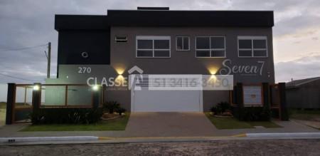 Apartamento Duplex 2 dormitórios em Capão da Canoa | Ref.: 9819