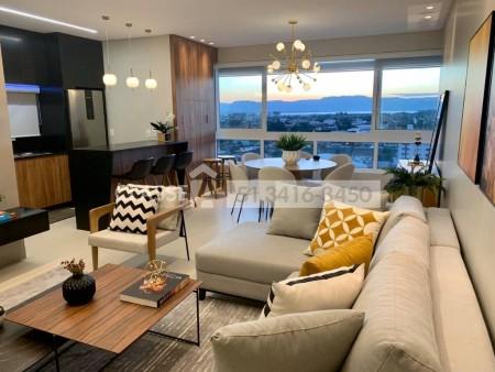 Apartamento 2 dormitórios em Capão da Canoa | Ref.: 9830