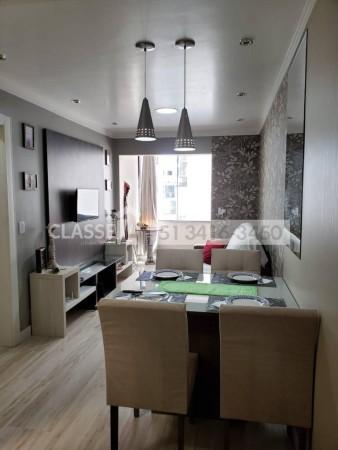 Apartamento 1dormitório em Capão da Canoa   Ref.: 9847