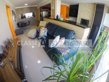 Apartamento 2 dormitórios em Capão da Canoa | Ref.: 9879