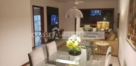 Apartamento 3 dormitórios em Capão da Canoa | Ref.: 9888