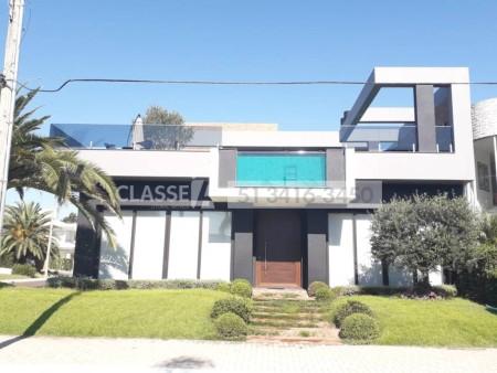 Casa em Condomínio 4 dormitórios em Capão da Canoa | Ref.: 9906