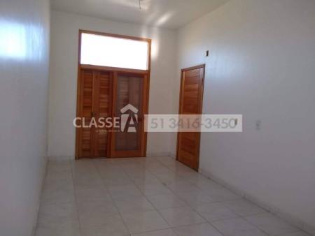 Casa Geminada 2 dormitórios em Capão da Canoa | Ref.: 9910