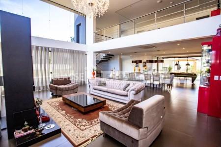 Casa em Condomínio 5 dormitórios em Capão da Canoa | Ref.: 9911