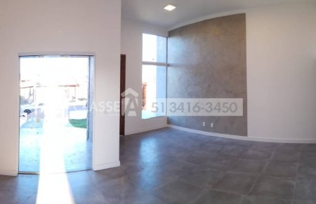 Casa 2 dormitórios em Capão da Canoa   Ref.: 9912