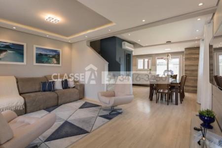 Casa em Condomínio 3 dormitórios | Ref.: 9918