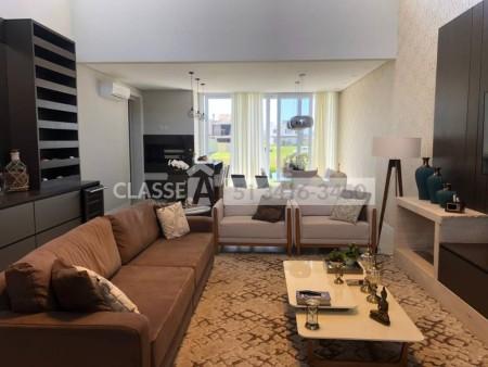 Casa em Condomínio 3 dormitórios em Capão da Canoa | Ref.: 9929