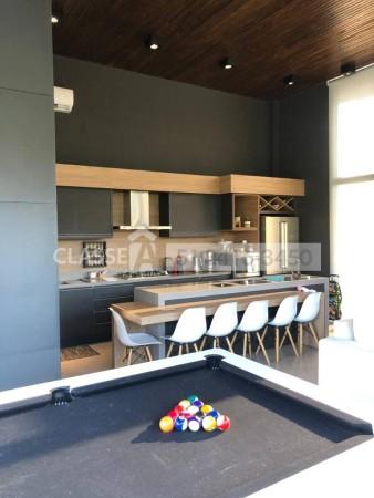 Casa em Condomínio 3 dormitórios em Capão da Canoa | Ref.: 9937