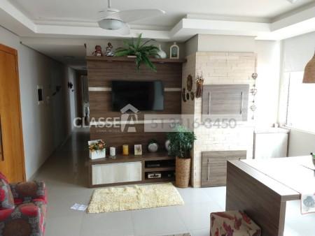 Apartamento 3 dormitórios em Capão da Canoa | Ref.: 9939