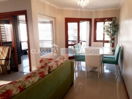 Cobertura 2 dormitórios em Capão da Canoa | Ref.: 9946