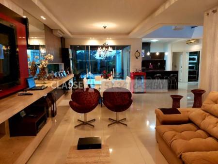 Casa em Condomínio 4 dormitórios em Xangri-Lá | Ref.: 9957