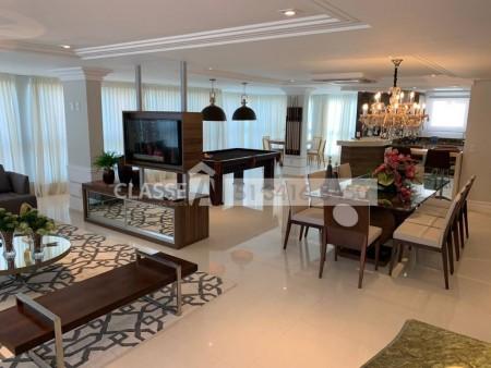 Apartamento 5 dormitórios em Capão da Canoa | Ref.: 9968